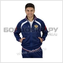 Cпортивный костюм мужской