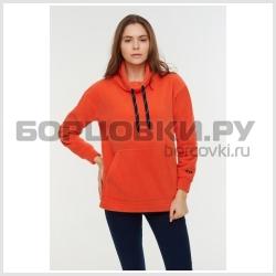 Толстовка женская 511L- AS-1298/1
