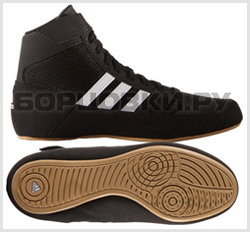 Борцовки ADIDAS HVC Youth