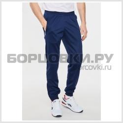 Мужские спортивные брюки 'Танто'