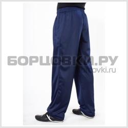 Мужские спортивные брюки 'Классика' синие