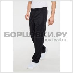 Мужские спортивные брюки 'Классика' черные