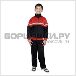 Детский спортивный костюм 'Гнат'