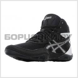 Борцовки Asics Matflex 6 GS