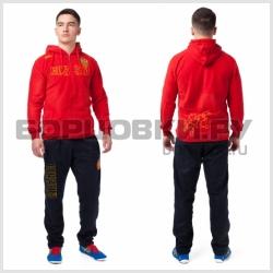 Спортивный костюм Russia