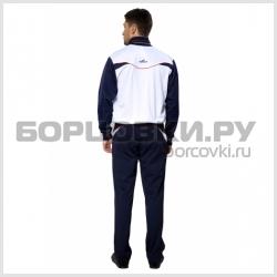 Cпортивный костюм