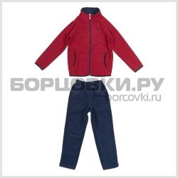 Спортивный костюм 111C-AS-1158/1