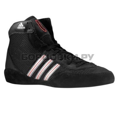 http://www.borcovki.ru/images/adidas-Combat-Speed-III-black1.jpg