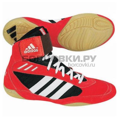 http://www.borcovki.ru/images/borcovki_adidas_pretereo_rd1.jpg