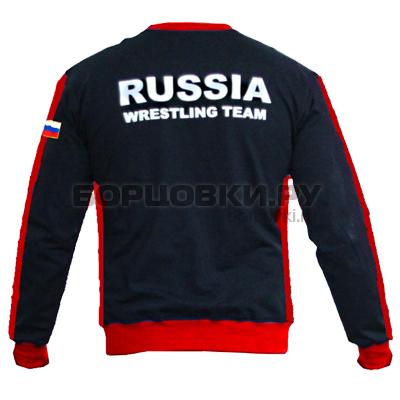 Спортивные Костюмы Russia