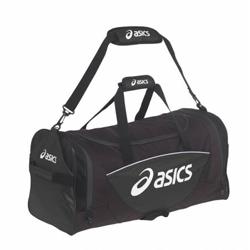 2795e388c6fc спортивные сумки, сумка спортивная, сумка спортивная купить, сумки ...