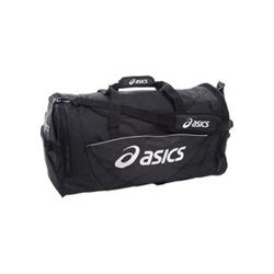 Спортивная сумка ASICS модель: EBG303 9090 ERIS S DUFFLE.