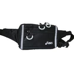 Спортивная сумка ASICS модель: EBT131 9090 MARATON RACE POUCH.